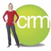 CRM-системы фото