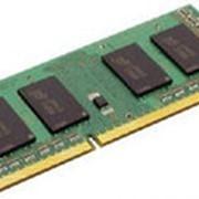 Модуль памяти SODIMM DDR3 2GB AMD R532G1601S1SL-UO фото