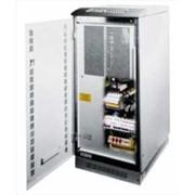 ИБП NeuHaus PowerSystem фото