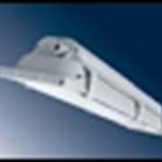 Светильник пыле- влагозащищенный EXTREME-236- K, 2x36W, IP65 54421 фото