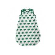 Спальный мешок для ребенка Babasac Яблочко 0-6мес фото
