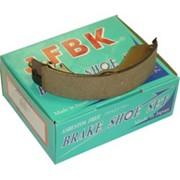 Колодки jFBK FN-1901 фото