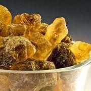 Коричневый сахар органический США Organic Brown Sugar фото