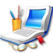 Услуги языкового перевода для компьютерных программ фото
