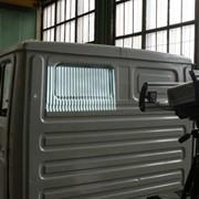 3d сканирование объектов фото
