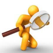Мониторинг рекламы скрытой фото
