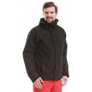 Мужская горнолыжная куртка от чешского производителя Alpine . фото