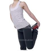 Одежда спортивная, майки, борцовки фото