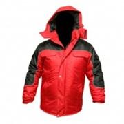 Куртка утепленная EMJ001 фото