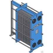 Теплообменное устройство Funke FP 20 Бийск Пластинчатый теплообменник Tranter GL-085 P Шадринск
