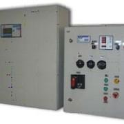 Системы автоматизации и сервомеханизмы для электростанций фото