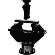 Приспособление для испытания на изгиб серии ПР 5082-50И- 100И- 200И- 300И- 500И- 600И фото