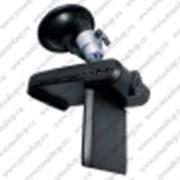 Автомобильный видеорегистратор CVR 720S фото