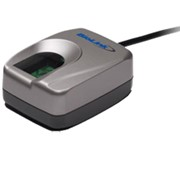 Сканеры отпечатков пальцев BioLink U-Match 3.5 фото