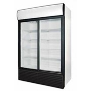 Шкаф холодильный Professionale BC110Sd-P фото