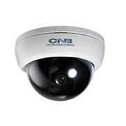 Видеокамера CNB-DFP-51S фото