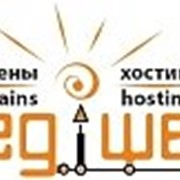 Хостинг от 98 рублей/месяц