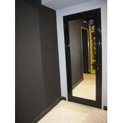 Ремонт алюминиевых дверей фото