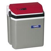 Автохолодильник Ezetil E 28 (IPV 775711) фото