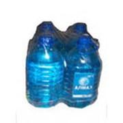 Жидкости незамерзающие фото