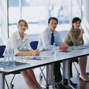 Оценка и аттестация персонала среднего и высшего звена