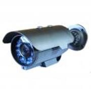 Аналоговая камера UC-365effio-IR фото