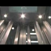Лифты MyDomo фото