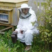 Одежда для пчеловода фото