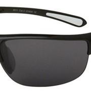 Солнцезащитные очки V-Sport 8011P фото