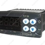 Электронный цифровой микропроцессор Tecnologic FC-F2000 фото