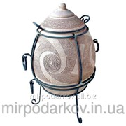 Тандыр-мангал «Фаберже» Мт7 фото