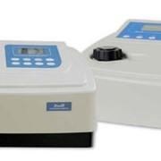 Спектрофотометрические приборы фото