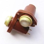 Малогабаритный сигнальный фонарь МФС-1 фото