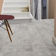 Ламинат Tarkett 8273356 Wild Light Stone из коллекции Aquastyle фото