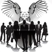 Бизнес-разведка и аналитика фото