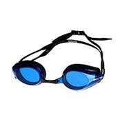 Очки для плавания Arena Tracks арт.9234157 фото