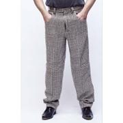 Мужские джинсы оптом фото