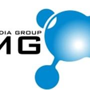 Brand Media Group фото
