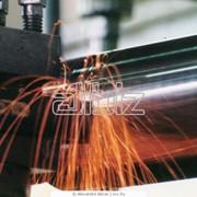 Разработка и изготовление оборудования по индивидуальным заказам фото