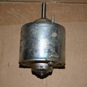 Электродвигатель АРВ фото