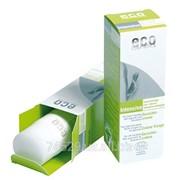 Eco Cosmetics   Интенсивный крем для зрелой кожи 50 ml фото