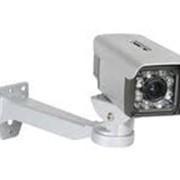 Система видеонаблюдения 2 фото