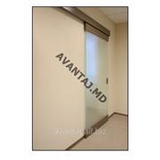 Двери раздвижные, арт. 10 фото