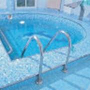 Оборудование и материалы для бассейнов фото