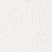 Обои Жак Артикул: 10С12 фото