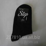 Носки мужские стрейч Step фото