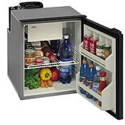 Автохолодильник Indel B CRUISE 065/V фото