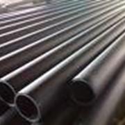 Трубы полиэтиленовые,полиэтиленовые трубы фото