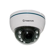 Видеокамера Tantos TSc-Di960pAHDv(3.6) фото