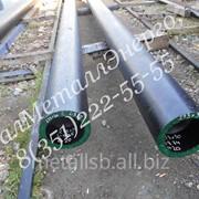 Труба котельная 273х30 сталь 20 ТУ 14-3р-55-2001